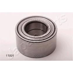 Комплект подшипника ступицы колеса (Japanparts) KK11001