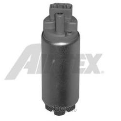 Топливный насос (Airtex) E10518
