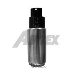Топливный насос (Airtex) E10521
