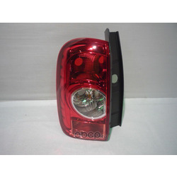 Задний фонарь (RENAULT) 265550035R