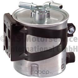 Топливный фильтр (Ks) 50014183