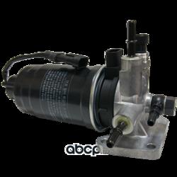 Фильтр топливный (Yuil) YFDHY027