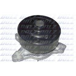 Водяной насос (Dolz) T230