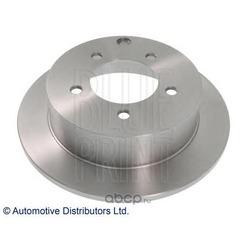 Тормозной диск (Blue Print) ADC443120