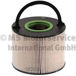 Топливный фильтр (Ks) 50014190