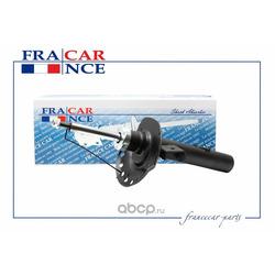 Амортизатор передний левый газовый 1718454/ FRANCECAR (Francecar) FCR20A023
