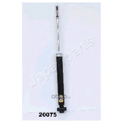 Амортизатор (Japanparts) MM20075