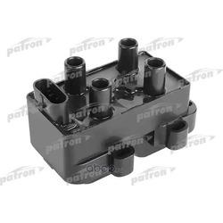 Катушка зажигания (PATRON) PCI1003