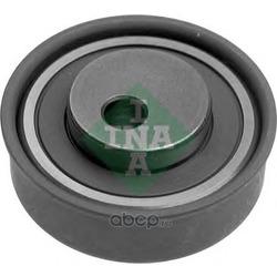 Натяжной ролик, ремень ГРМ (Ina) 531038220