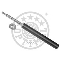Амортизатор (Optimal) A8612G