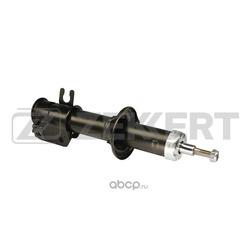 Амортизатор подвески масл. Chevrolet Spark (M100) 00- Daewoo Matiz (M100) 98- перед. прав (Zekkert) SO4271
