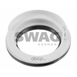 Опора амортизатора подвески (Swag) 60922617