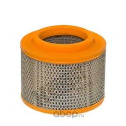 Воздушный фильтр (Hengst) E1114L