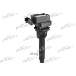 Катушка зажигания (PATRON) PCI1061
