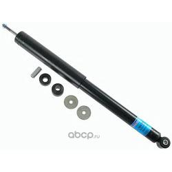 Амортизатор задний газомасляный (Sachs) 105791