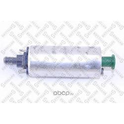 Топливный насос (Stellox) 1001040SX