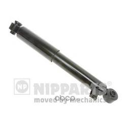 Амортизатор (Nipparts) N5520522G