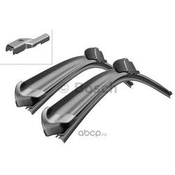 Щетка стеклоочистителя Bosch Aerotwin 680/575 A581S (Bosch) 3397007581