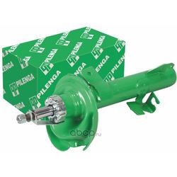 Амортизатор передний правый газовый SH-P4700G (PILENGA) SHP4700G