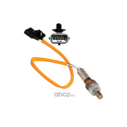 Датчик кислорода до катализатора для а/м Renault Logan, Sandero, Lada Largus(16v) оранжевый (СтартВОЛЬТ) VSOS0902