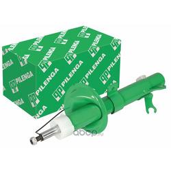 Амортизатор газовый передний правый (PILENGA) SHP0182G