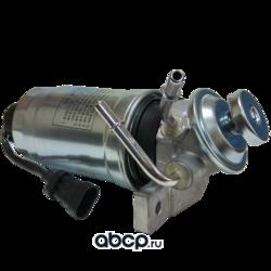 Фильтр топливный в сборе с датчиком и насосом YUIL YFCR-012 (Yuil) YFCR012