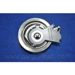 Устройство для натяжения ремня (Parts-Mall) PSBB007