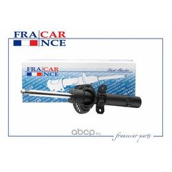 Амортизатор передний газовый (Francecar) FCR20A019