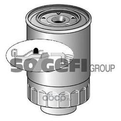 Топливный фильтр (PURFLUX) CS768
