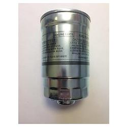 Топливный фильтр для Киа Сид 1.6 2011г (TSN) 93352