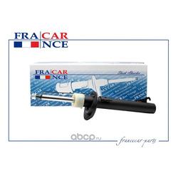 Амортизатор передний Левый 1309694 / FRANCECAR (Francecar) FCR20A017