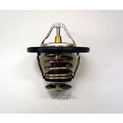 Термостат, охлаждающая жидкость (Wahler) 41018082D