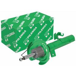 Амортизатор передний левый газовый (PILENGA) SHP4701G