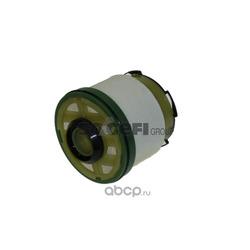 Фильтр топливный FRAM (Fram) C11507ECO