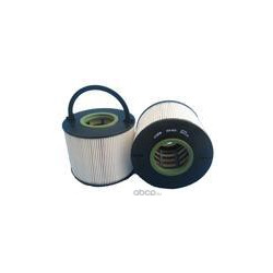 Фильтр топливный VW TOUAREG (7L) 3,0TD (Alco) MD659