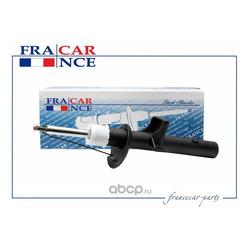 Амортизаторзадний газовый (Francecar) FCR20A020