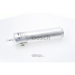Топливный фильтр (Bosch) F026402085