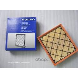 Воздушный фильтр (VOLVO) 30757155