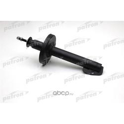Амортизатор подвески передний (PATRON) PSA633832