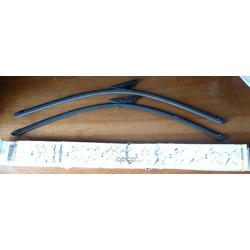 Купить передние дворники Киа Сид (PILENGA) WUP1450