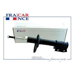 Амортизатор передний газовый (Francecar) FCR210430