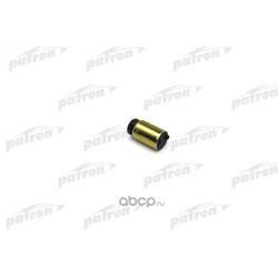 Насос топливный электрический TOYOTA: COROLLA 07- (PATRON) PFP462
