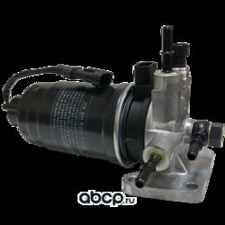 Фильтр топливный (Yuil) YFCR006