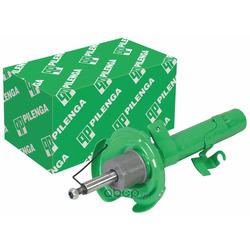 Амортизатор газовый передний правый (PILENGA) SHP0201G