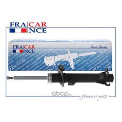 Амортизатор передний Левый 1310093 / FRANCECAR (Francecar) FCR20A005