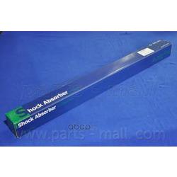 Амортизатор (Parts-Mall) PJBR012