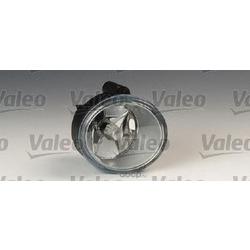 Противотуманная фара (Valeo) 087598