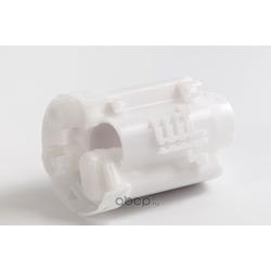 Фильтр топливный (KYOSAN) 8966000440