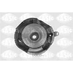 Опора амортизатора подвески (Sasic) 4001604