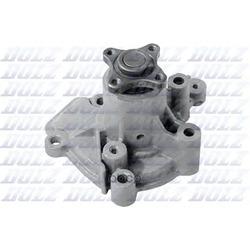 Насос водяной H-203 (Dolz) H203